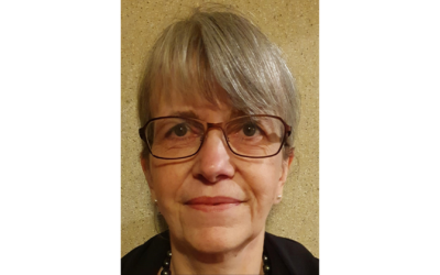 Edith Rose takes over the lead of Endor´s new established German entity – EC Germany GmbH – as Managing Director